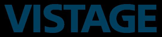 Vistage PT Logo